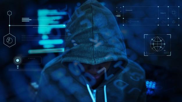 DATA LEAK – Furto dell'identità digitale