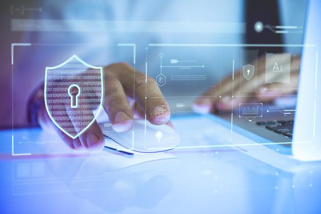 Strategie di protezione dei device: il PC