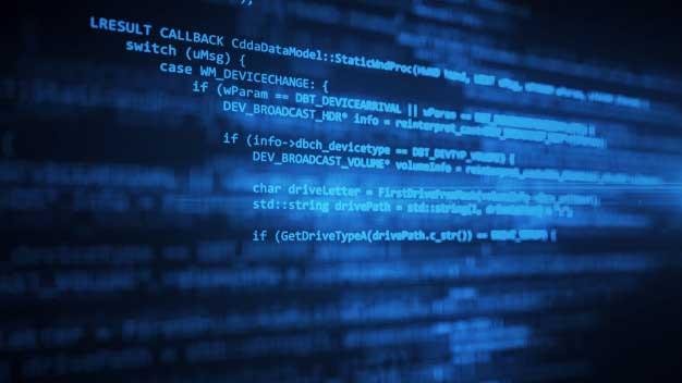 Tecniche di Sviluppo del Secure Coding