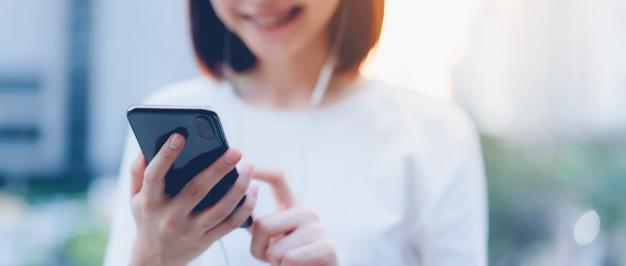 Strategie di protezione dei device: lo Smartphone